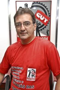 sec-saude-sindicato