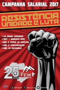 cartaz_campanha_salarial_2017