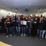 campanhasalarialentregadepautasindipeas-eduguimares093-not15212